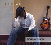 The Calling: Volumes One and Two Terrence Brewer