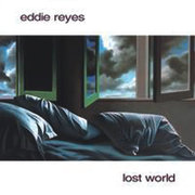 Lost World Eddie Reyes