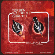Torbenwaldorffquartet_brilliance_span3