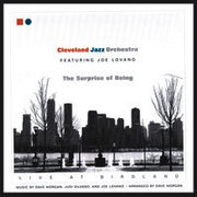 Clevelandjazzorchestra_surprise_span3