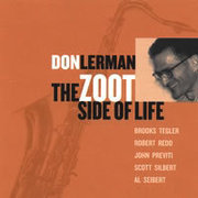 Lermandon_zootsideoflife_span3