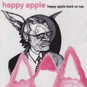 Happy_apple-_back_on_top_span3