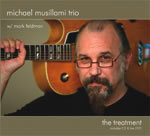 Mussillami_trio-_the_treatment_span3