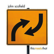 Scofields-_this_meets_that_span3