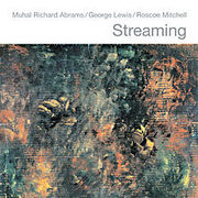 Muhal-streaming_span3
