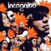 Incognito-bees_span3