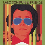 Schifrinlalo_friends_span3