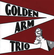 Golden_arm_trio-_ticktock_club_span3