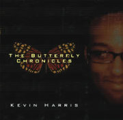 Harriskevin_butterflychronicles_span3