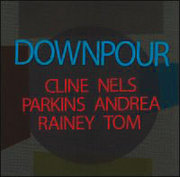 Clineparkinsrainey_downpour_span3