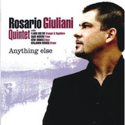 Rosariogiulianiquintet_anythingelse_span3