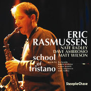 Rasmussen-_school_of_tristano_span3