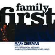 Sherman-_family_first_span3