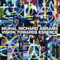 Muhal_richard_abrams_thumb