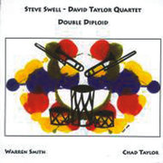 Mike Taylor Quartet Pendulum
