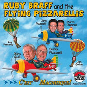 Ruby_braff_flying_pizzarellis_span3