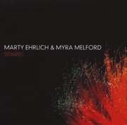 Marty_ehrlich_and_myra__span3