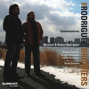 Rodriguezbrothers_conversations_span3