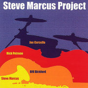 Steve_marcus_project_span3