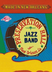 Preservationjazzband_neworlsessions_span3