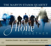 Marvinstammquartet_alonetogether_span3