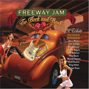 Freeway_jam-_to_beck_and_back__span3