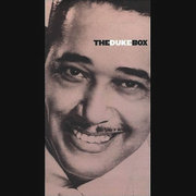 The Duke Box Duke Ellington