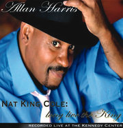 Allan_harris_long_live_king_span3