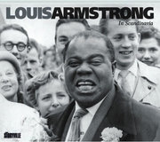 Louis Armstrong: In Scandinavia Vol. 1 - 4 Louis Armstrong