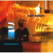 Karl_latham_resonance_span3