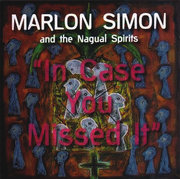 Marlon_simon_case_you_missed_it_span3