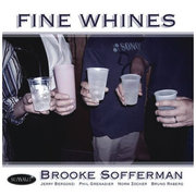 Soffermanbrooke_finewhines_span3