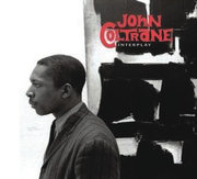 Interplay John Coltrane