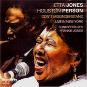 Etta_jones_person-dont_span3