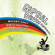 Hart_hussain-global_drum_span3