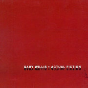 Willis-actual_fiction_span3
