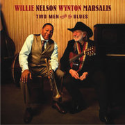 Willie_nelson_wynton_marsalis-two_men_with_the_blues_span3