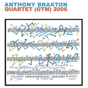 Anthony_braxton-quartet_gtm_2006_span3
