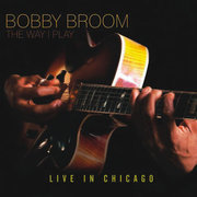 Bobby_broom-the_way_i_play_span3