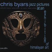 Chris_byars-jazz_pictures_himalayan_art_span3