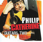 Philip_catherine-guitars_two_span3