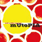 Jeff_coffin-mutopia_thumb