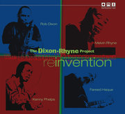 Dixon_rhyne-reinvention_span3