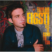Taylor_eigsti-let_it_come_to_you_span3