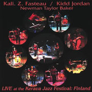 Kali_fasteau_kidd_jordan-live_at_the_kerava_jf_span3