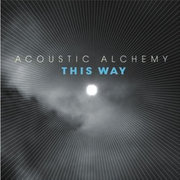 Acousticalchemy_thisway_span3