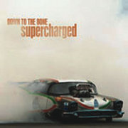 Downtothebone_supercharged_span3