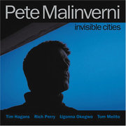 Pete_malinverni-invisible_cities_span3