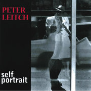 Leitchpeter_selfportrait_span3
