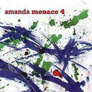 Intention Amanda Monaco 4